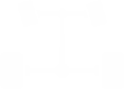 Achsvermessung & Fachrwerk-Check